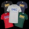 IMC-Shirts