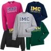 IMC-Sweater